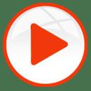 蜜柚直播app下载汅api免费