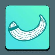 丝瓜秋葵app下载汅api免费破解版