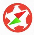 风云足球手机在线免费直播
