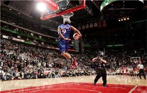 免费体育直播平台哪个好用 篮球直播在线观看免费