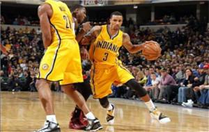 体育赛事直播app哪个好 专门看篮球比赛的app