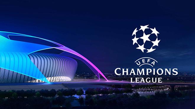 欧冠决赛2021决赛时间什么时候
