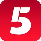 cctv5体育在线直播