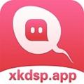 小蝌蚪APP最新版下载汅API免费iOS