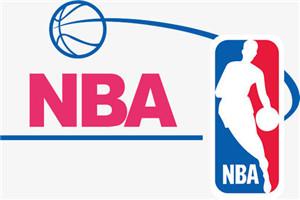 NBA比赛直播软件