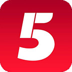 央视体育cctv5直播