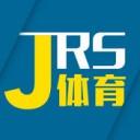jrs直播体育赛事