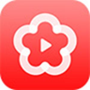 无限免费看片的视频下载