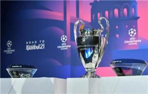 哪里可以看欧洲杯直播