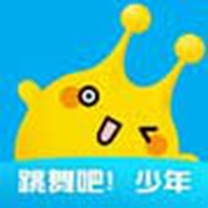 芒果视频app下载汅api