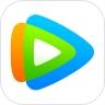 腾讯视频NBA直播观看app