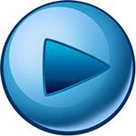 无限免费看片的视频app