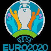 欧洲杯app赛事下载 欧洲杯app赛事
