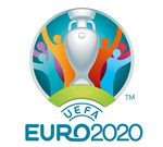 欧洲杯决赛直播app 欧洲杯决赛直播