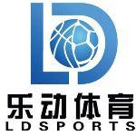 乐动体育欧洲杯app