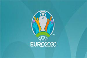 哪个播放器直播欧洲杯 播放器直播欧洲杯