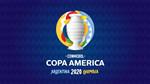 美洲杯直播app下载