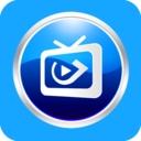 吉吉影音app