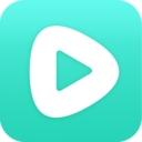 超级看影院app