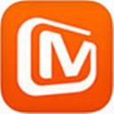 芒果tv兑换码免费领取体验
