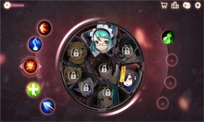魔镜Mirror免安装中文版下载