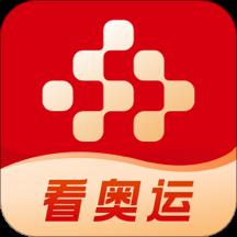 央视频app下载安装