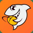斗鱼游戏平台直播吃鸡