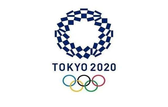 观看奥运赛事的平台 东京奥运直播在哪个平台看