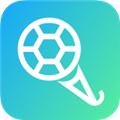 说球帝直播app官方下载苹果版