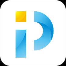 pp视频客户端
