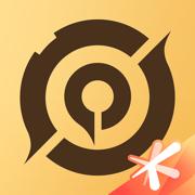 王者营地app最新版