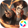 哈利波特:魔法觉醒最新版