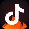 抖音火山版最新版app