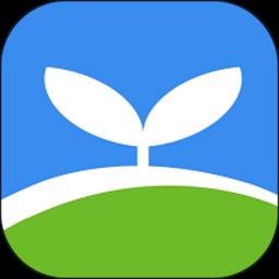 安全知识教育平台app