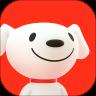 手机京东app2021