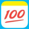 作业帮app手机最新版