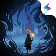地下城堡3魂之诗2021最新版