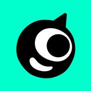 翼次元app