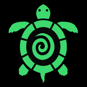 海龟汤app游戏