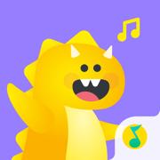 Q音宝贝app