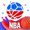 NBA录像
